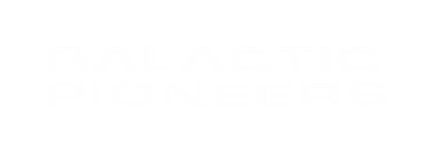 missions.title-image-galactic-pioneers